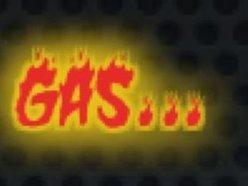 GASinc...