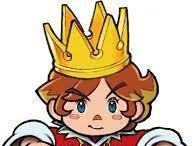 Followback Kings Promotion