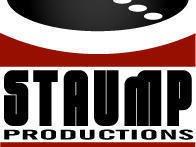 Staump Productions
