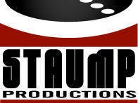 Staump Productions