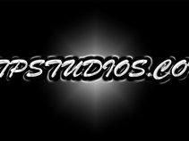 Strip Track Productions LLC