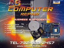 Computer Repair Puerto Rico