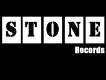 STONE RECORDS