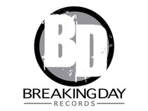 Breaking Day Records