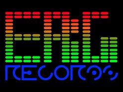 Erg Records