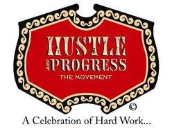 Hustle And Progress The Movement