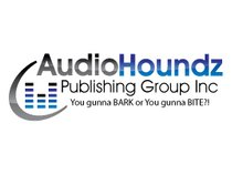 Audio Houndz