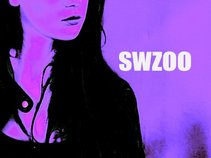 Swzoo Records