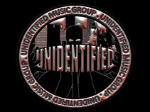 Unidentified Music Group