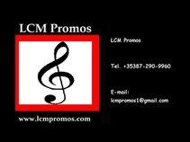 LCM Promos