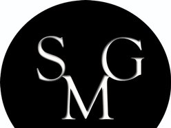 Sosa Music Group