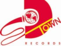 D-Town Records, Inc.