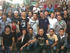 Sukseskan Mubes Makassar
