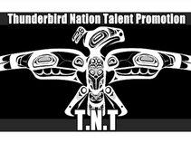 Thunderbird Nation Talent Promotion