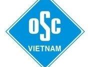 OSC Vietnam