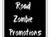 Road Zombie Promotions