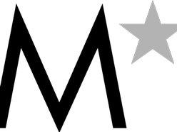 McClure Entertainment Group