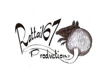 Rattail67 Productions