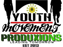 YOUTH MOVEMENT PRODUXION