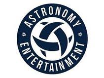 Astronomy Entertainment