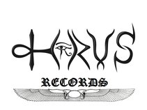 Horus Records