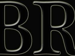 Bandit Records LLC