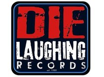 Die Laughing Records