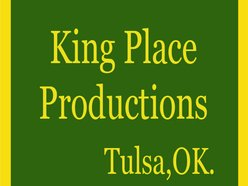 King Place Records