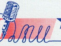 amu communications - A. Michael Uhlmann