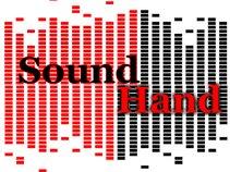 Sound Hand