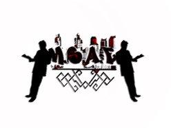New Street Activity Entertainment,LLC