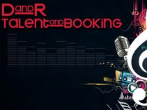 D&R Talent and Booking