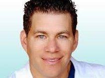 Dr Jason Diamond Reviews