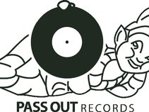 Pass Out Records