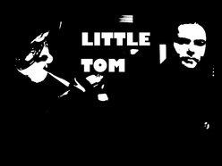 LITTLE TOM RECORDS