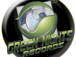 Green Nights Records