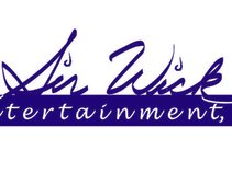 Sir Wick Music