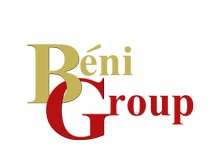 The Beni Group