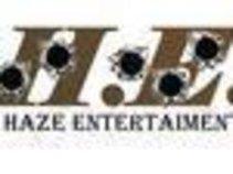 Dezert Haze Entertainment Group