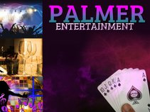 Palmer Entertainment