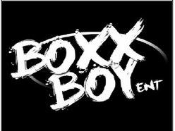 BoxxboyEnt LLC