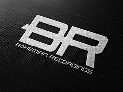 Bohemian Recordings