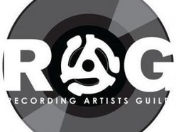 The Recording Artists Guild