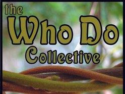 Who Do Collective