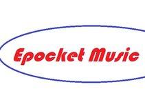 Epocket Music LLC