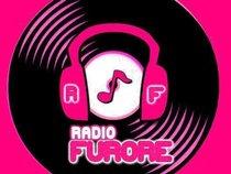 RADIO.FURORE
