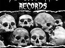Godless Bottle Records