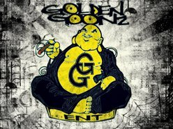 Golden Goonz Entertainment