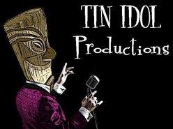 Tin Idol Productions