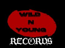 Wild N' Young